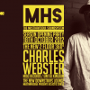 Charles Webster returns!